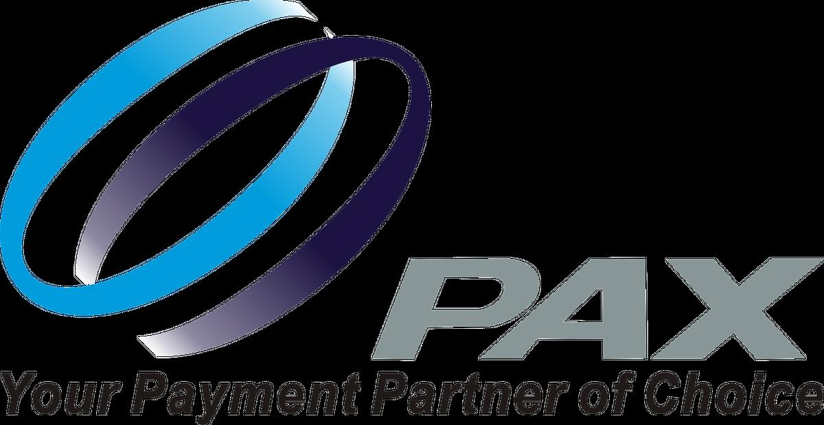 Pax Card Machines at ZetaPay