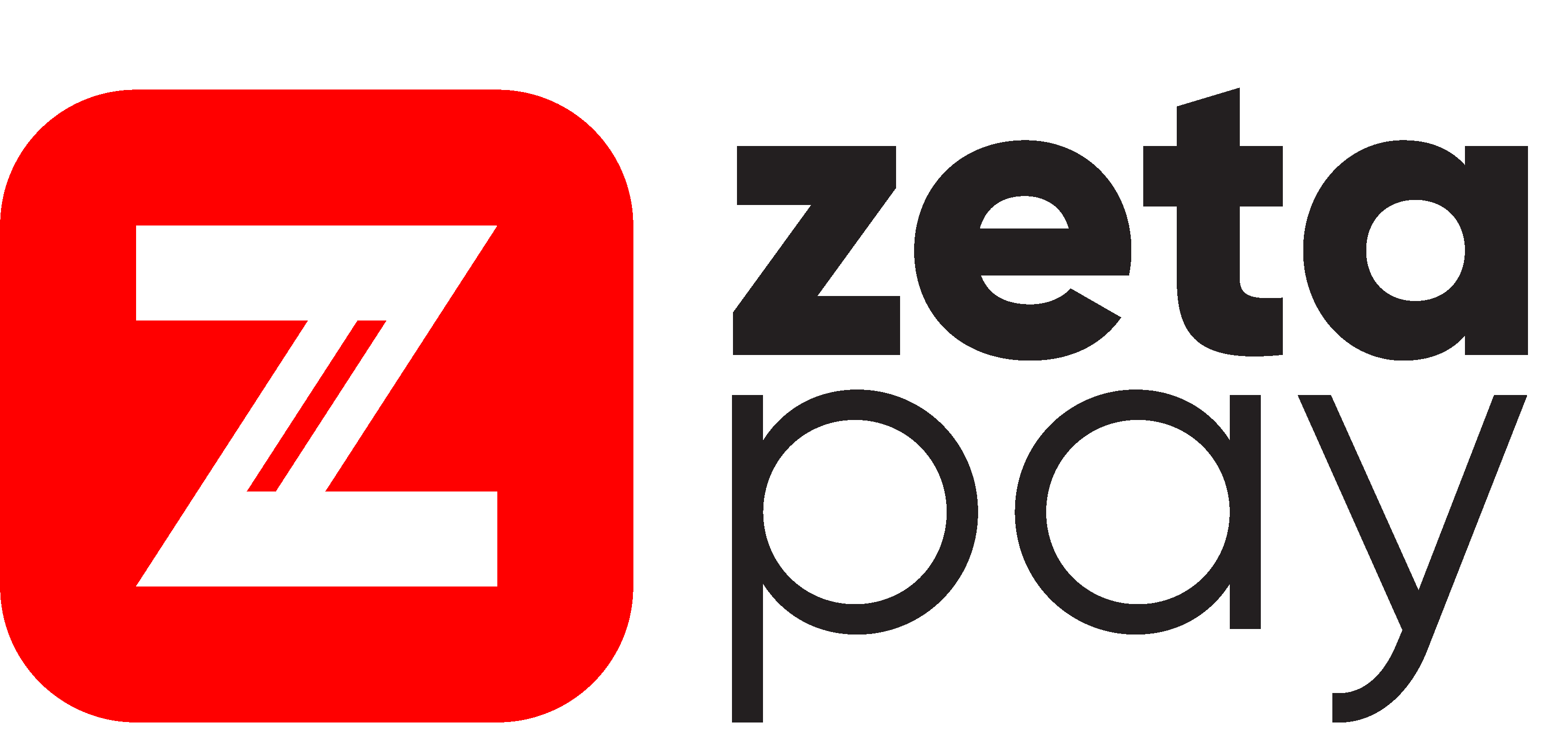 ZetaPay – Payment Processing + Merchant Cash Advance + Business Funding