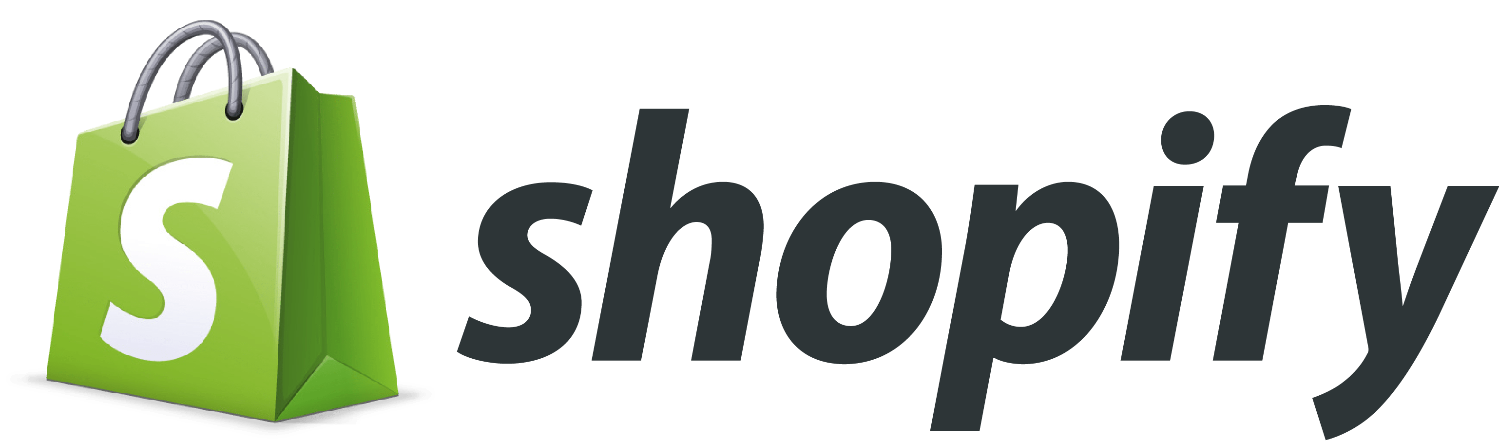 Shopify Shopping Cart with ZetaPay